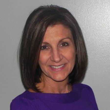 Eileen (Mance) Brooks linkedin profile