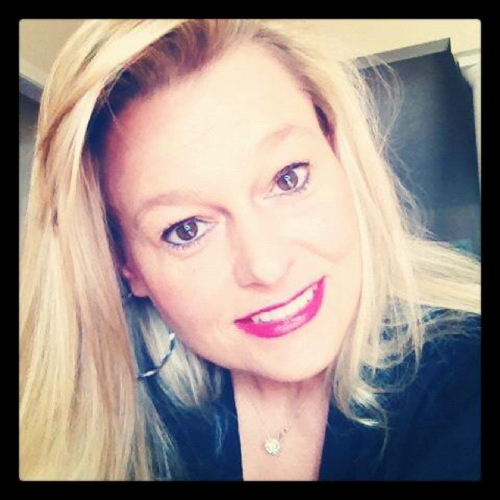 Lora Perry Davis linkedin profile