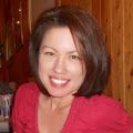Anna M Bonner linkedin profile
