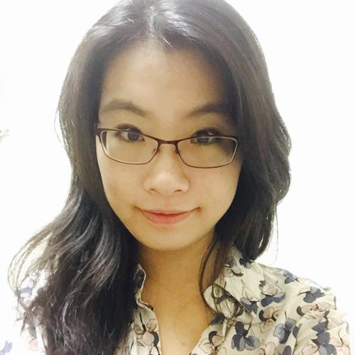 Xiao (Rachel) Liang linkedin profile