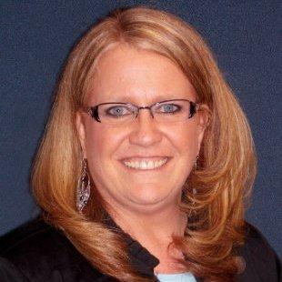 Diane Henderson linkedin profile