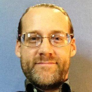 Eric Dahl linkedin profile