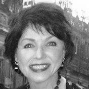 Sheila (Buck, Garvin) Bates linkedin profile