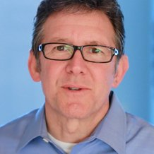 Joe Stephens linkedin profile