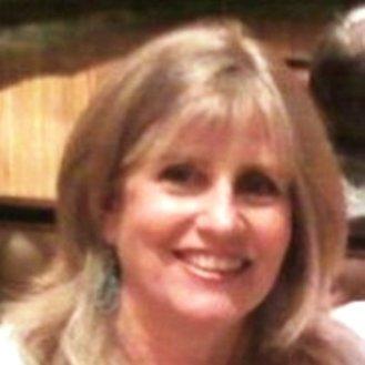 Judy Nelson linkedin profile