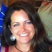 Kimberly (Kimberly Lenhart) Davis linkedin profile