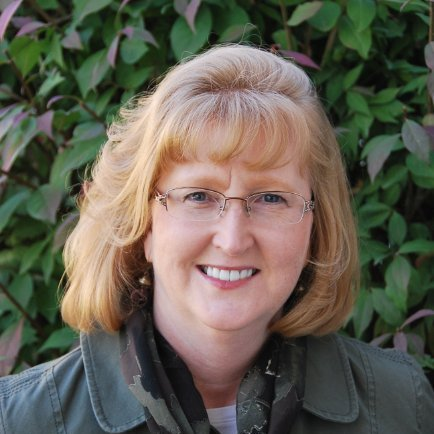 Janet L. Smith linkedin profile