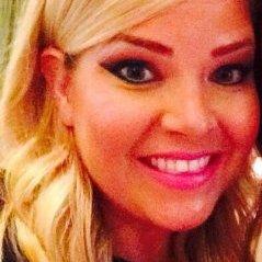 Mattie Brown linkedin profile