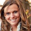 Corina Sylvia English linkedin profile
