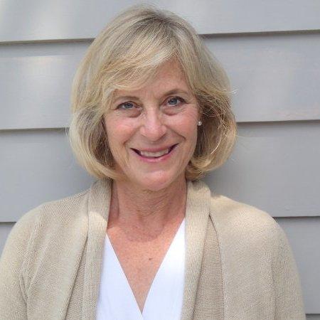 Betty Willis linkedin profile