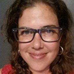 Angela Callahan Green linkedin profile