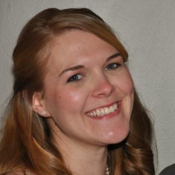 Susan Andersen linkedin profile