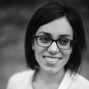 Christina Ferguson linkedin profile