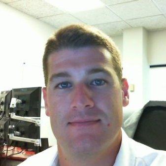 Brandon R Poling linkedin profile