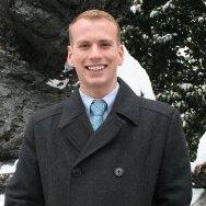 James William Neely linkedin profile