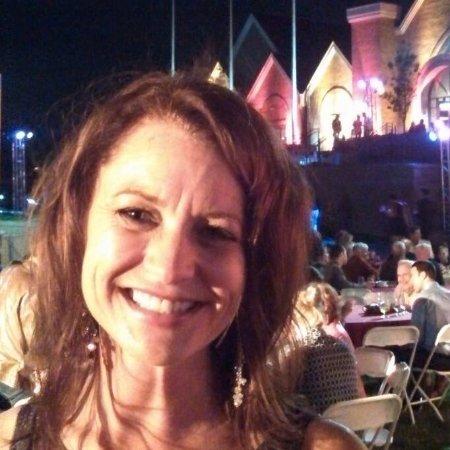 Ann Allen - Marot linkedin profile