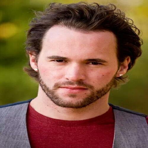 Eric Allen Ogle linkedin profile