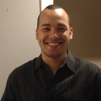 Jose O Gerena Jr linkedin profile