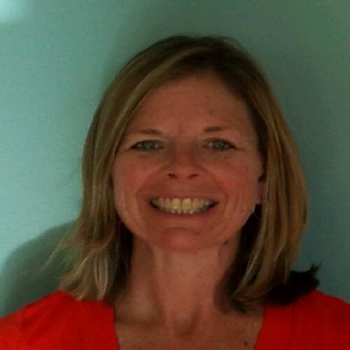 Mary Catherine Duncan linkedin profile