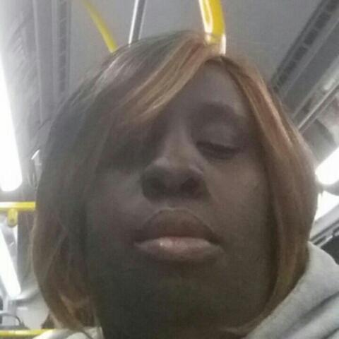 Consuela N Harris linkedin profile