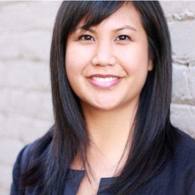 Lisa Martinez linkedin profile