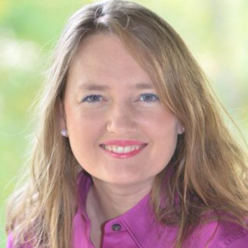 Kimberly Davis Pate linkedin profile