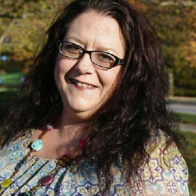 Dana Kingery Sanderson linkedin profile