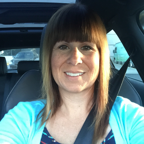 Shelly Henderson linkedin profile