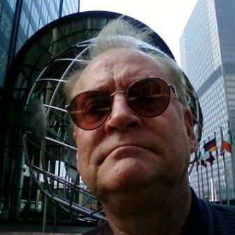 Glenn Davis linkedin profile