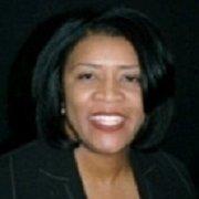 Angela Harris linkedin profile