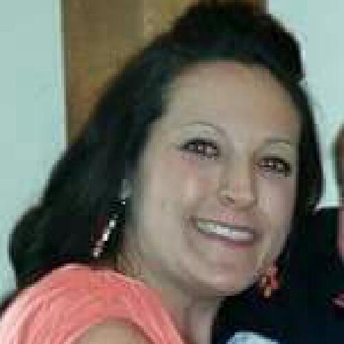 Hilda Clark linkedin profile