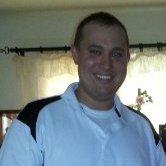 Michael Drury linkedin profile