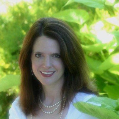 Melanie Adams Cook linkedin profile