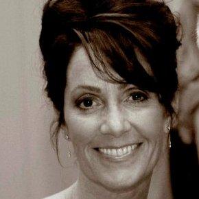 Deborah Morrow Adams linkedin profile