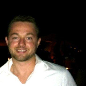 Michael Killen Franklin linkedin profile