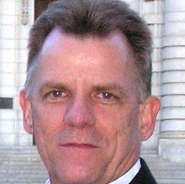 John Robinson (CSWA) linkedin profile