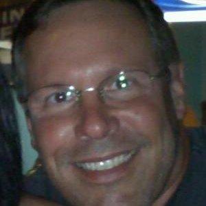 Richard Finley linkedin profile