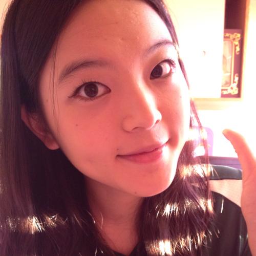Xiao Ling linkedin profile