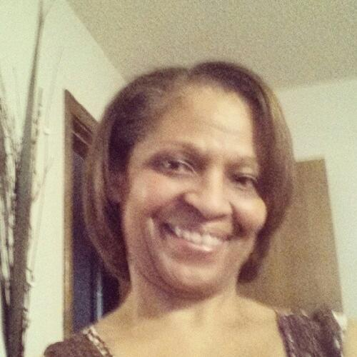 Mary Ann Benson - Humphrey linkedin profile