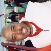 Charles Wright Jr. linkedin profile