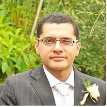 Edwin Roberto Castro Hurtarte linkedin profile