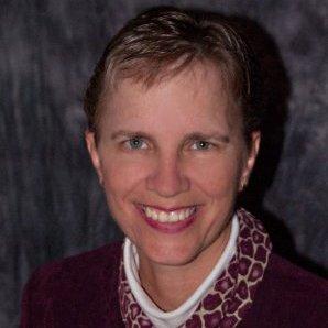 Barbara Carr Butcher linkedin profile