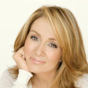 Patricia J. Jones linkedin profile