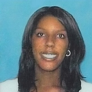 Kimberly N Jones linkedin profile