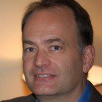 Wayne C White linkedin profile
