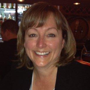 Janet Sams linkedin profile