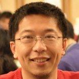 Yan Zhang linkedin profile