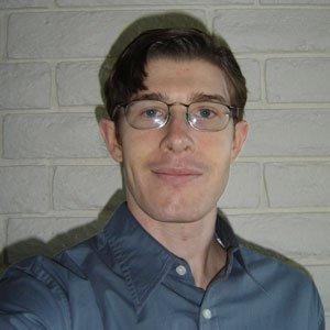William Wade Stimson linkedin profile