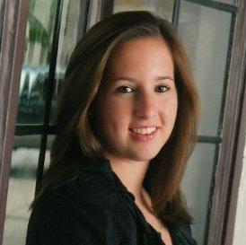 Mary Jordan Higgins linkedin profile
