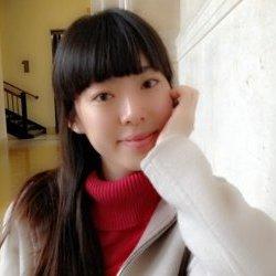 Yao (Diana) Wu linkedin profile